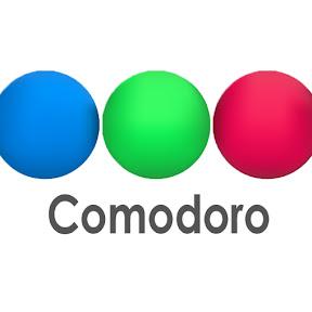 Telefe Comodoro