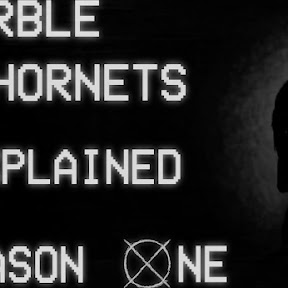 Marble Hornets - Topic
