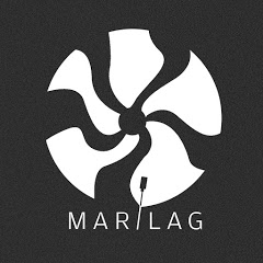 Marilag Records and Productions