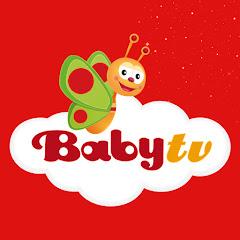 BabyTV Türkçe
