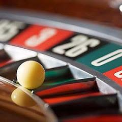 オンラインカジノ徹底比較ガイド