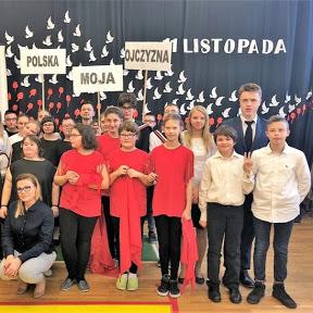 Polska Prezentacja Muzyka