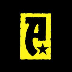 Allstar Pro Studio