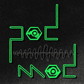 Podular Modcast
