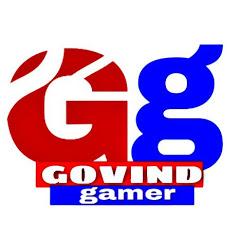 Govind gamer