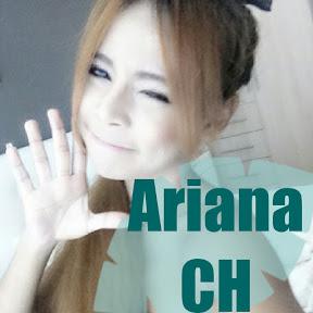 Ariana CH