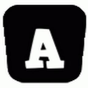 Ashok Asha
