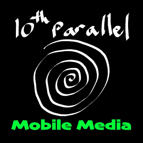 10th Parallel Mobile Media