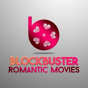 Blockbuster Romantic Movies