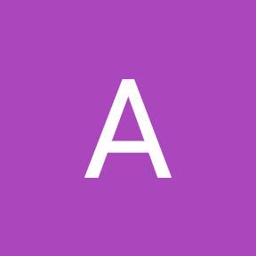 Armandsalvy