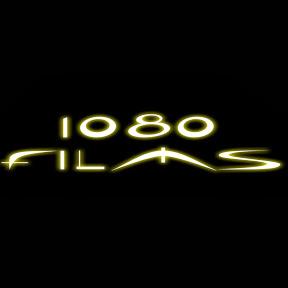 1080 Film & Television
