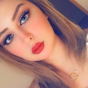 Koki For make up