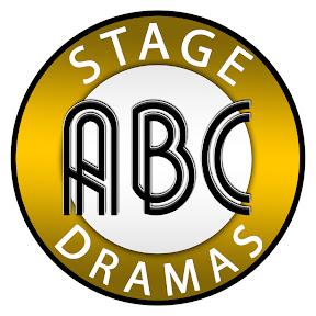 Comedy Drama
