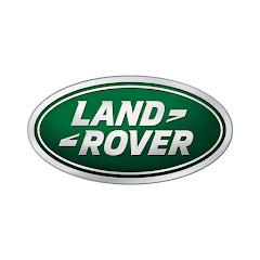 Land Rover Türkiye