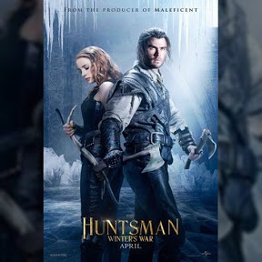 The Huntsman: Winter's War - Topic