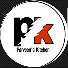 Parveen's Kitchen.