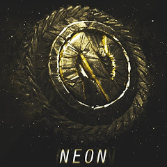 TheNeonCreations