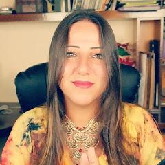 Encontros Astrológicos: Débora Mechica