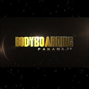 bodyboardingpanama
