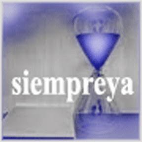 siempreya