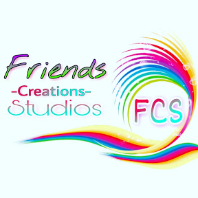 FCS Brother's