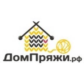 Домпряжи .рф