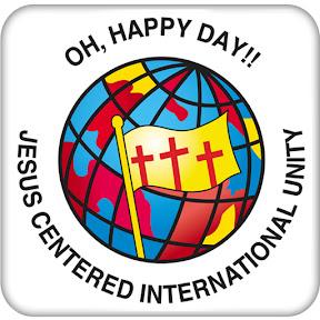 Jesus Centered Church
