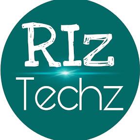 RIz Techz