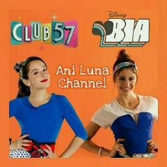 Ani Luna Channel