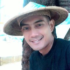 bangkong pro