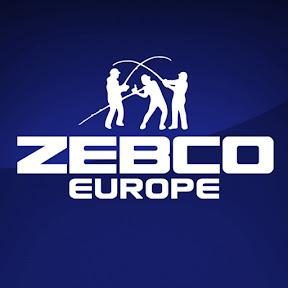 Zebco Europe