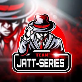 Jatt- Series