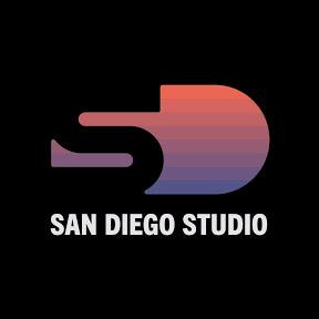 Sony San Diego