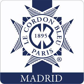 Le Cordon Bleu Madrid