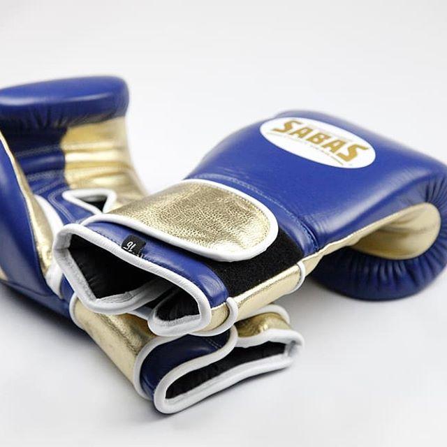👌🏼Sabas Boxing  #sabas #sabasboxing #sabasfightgear #sabascustom #boxing #boxeo #boxinggloves #fitness #workout #hardworkdedication #fitfam #boxingfitness #boxingtraining #WarReady #custommade #oneoff #getit #nothingbutthebest