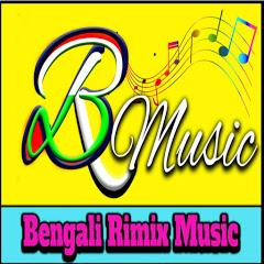 Bengali Remix Music