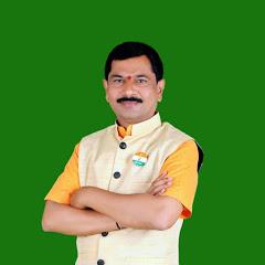 achha sudarshanam