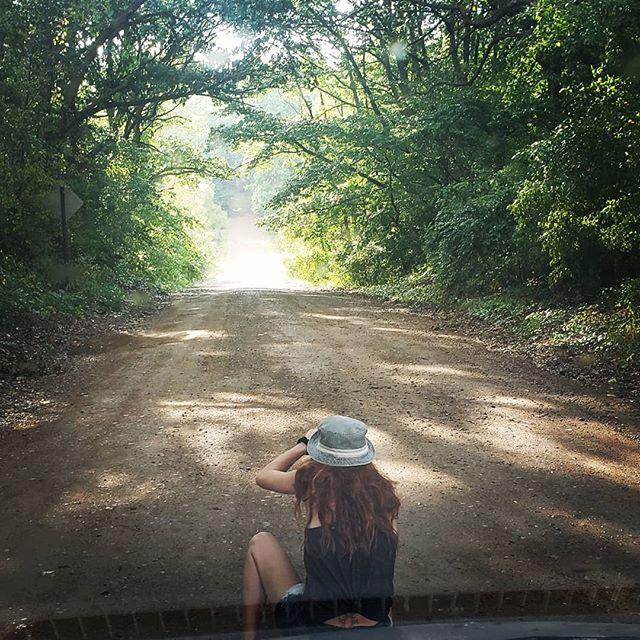 Love you, Sister 🍃@tonyabird13 🍃  #sister #takingpicturesofpeopletakingpictures #puremichigan #backroads #naturephotography #naturelovers #naturaleza #summersend