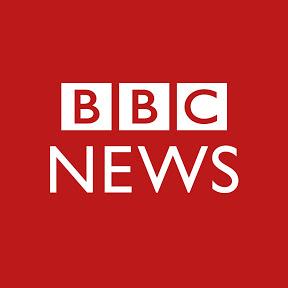 BBC News Україна