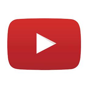 Новый Видео Канал
