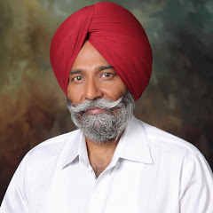 Mukhwinder Singh