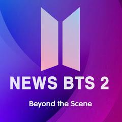 News BTS 2