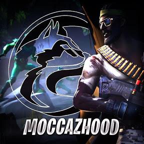 MoCcAz Hood