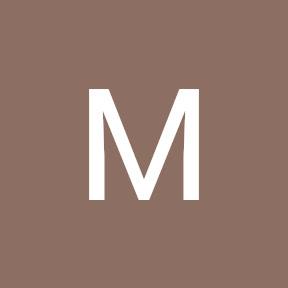 Maiina
