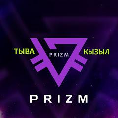 Криптовалюта PRIZM. Бесплатная оклейка авто в Кызыле
