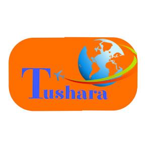 Thushara bandara