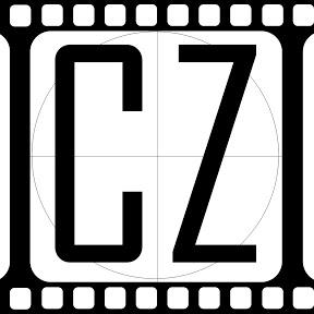 Cine Zone