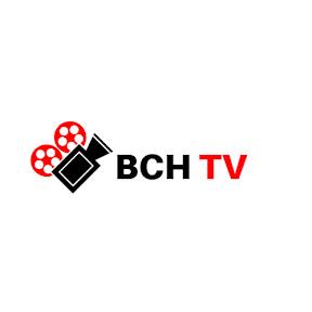 BCH TV