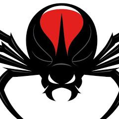 SPIDER ØP