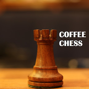 Coffee Chess